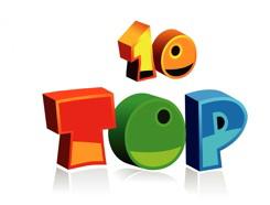 TopTen1